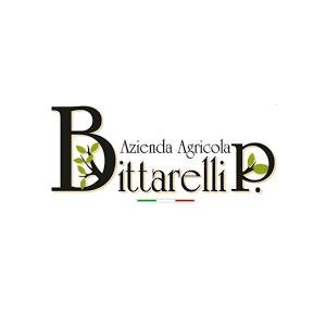 logo Azienda Agricola Bittarelli a Castiglione del Lago