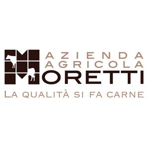 Logo Azienda Agricola Moretti, Passignano sul Trasimeno