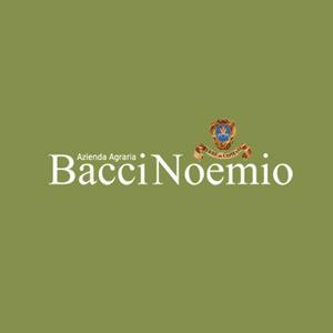 Logo Bacci Noemio a Gualdo Cattaneo