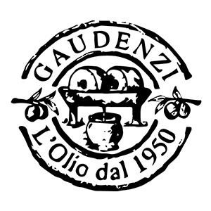 Logo Frantoio Gaudenzi, Trevi