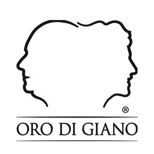 Logo Oro di Giano, Giano dell'Umbria