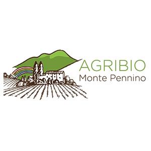 Logo Agribio Monte Pennino, Nocera Umbra