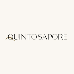 Logo Quinto Sapore, Città della Pieve