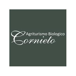 Logo Agriturismo Biologico Cornieto, Monteleone d'Orvieto