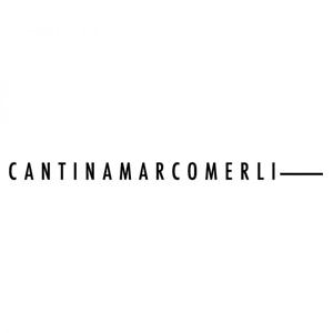 Logo Cantina Marco Merli
