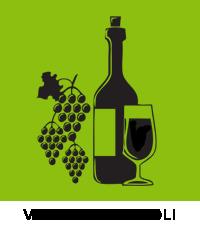 Categoria vino di vignaioli umbri