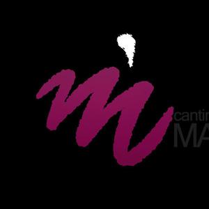 Logo Cantina Margo', Perugia